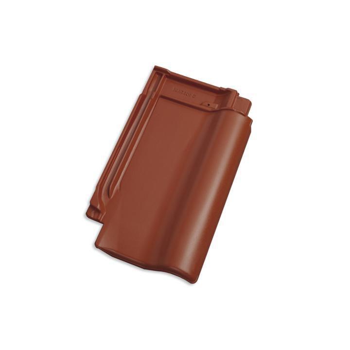 TONDACH pálená SAMBA 11 posuvná taška - engoba (SLEVU NA ZBOŽÍ ZÍSKÁTE POPTÁVKOU)