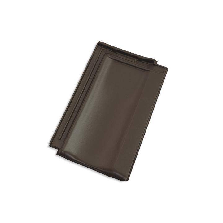 TONDACH pálená STODO 12 posuvná taška - engoba (SLEVA DLE KONKRÉTNÍ POPTÁVKY)