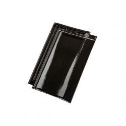 TONDACH pálená STODO 12 posuvná taška - glazura (SLEVA DLE KONKRÉTNÍ POPTÁVKY)