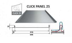 OMAK CLICK 25/345