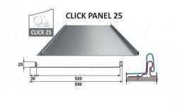 OMAK CLICK 25/550