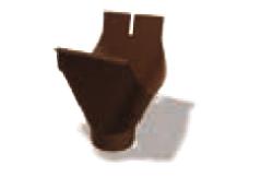 PREFA - KULATÝ KOTLÍK 250 250×∅ 60