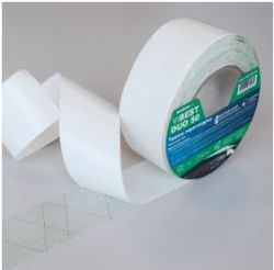 Páska pro spojování membrán a fólií Ventia DUO