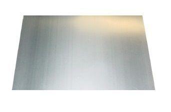 PLECH OMAK ALUZINEK 150g (0,5x1250x2000) OMAK ROOF