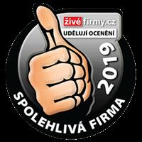 spolehliva-firma-2019_200.png