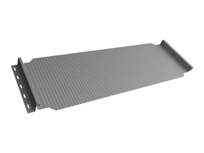 FLORIAN - STŘEŠNÍ PANEL - SP-510-NANO (krytinový plech)