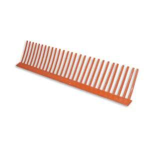 Větrací mřížka - nízká 1metr (55mm) OMAK ROOF
