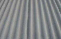 VLNITÁ KRYTINA A6,5 - 1250