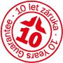 AURA AVY 900 EURO OKNO - dřevěné SATJAM