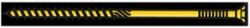 SDI 160 (8x160x50)