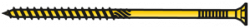 SDI 240 (8x240x50)