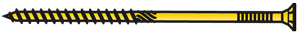 Kotvící šrouby pro IZOPIR - SDI 240 (8x240x50) SATJAM