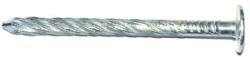 Katepal hřebík lepenkový FeZn 35mm s 5°závitem