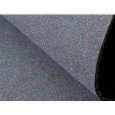 Pískovaná lepenka - podkladní pás Busscher Hoffmann