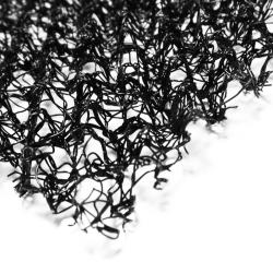 Drenážní rohož