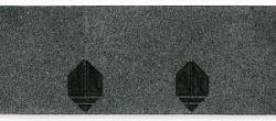 ISOLA asfaltový OKAP/HŘEBEN (modikovaný asfalt)