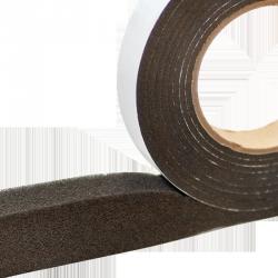 Páska rozpínavá