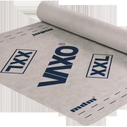 Střešní membrána Vaxo  XXL 160g