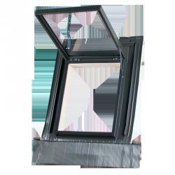 Střešní výlez MDM 45x55cm