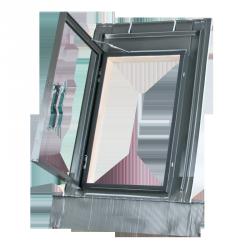 Střešní výlez MDM 45x73 cm