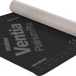 Střešní membrána Ventia Platinium plus 225 g