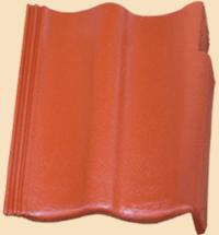 KMB taška okrajová pravá