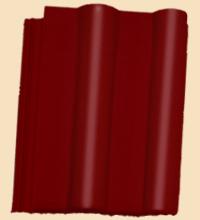 Višňová