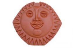 Slunce 2