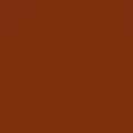 Velkoformátová plechová střešní krytina tašková tabule RUUKKI 30 - Monterrey FEB Forma